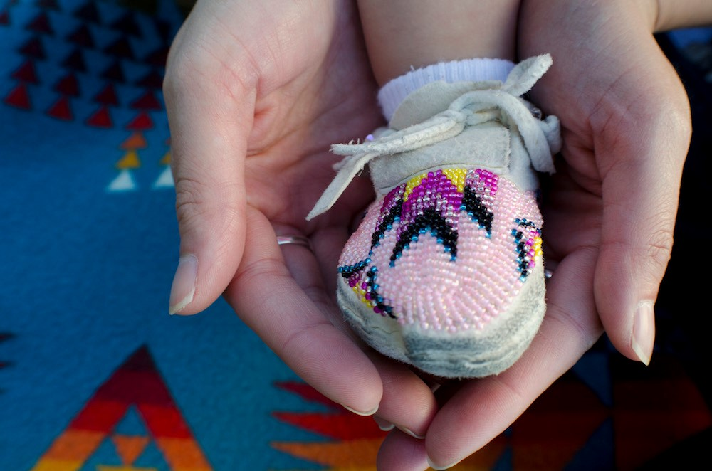 Zócalo Public Square: Nourishing Native American Community Five Days a Week