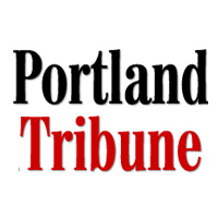 Portland Tribune: Helping parents become better helps us all