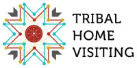 Tribal MIECHV Report to Congress