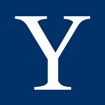 Yale University: Yale Home Visiting Intervention Receives Grant from Kellogg Foundation for National Expansion