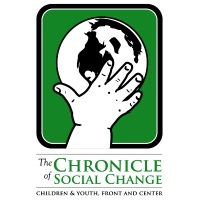 Chronicle of Social Change: An Upstream Approach: Using Data-Driven Home Visiting to Prevent Child Abuse