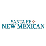Santa Fe New Mexican: New Mexico Study Touts The Benefits Of Home Visiting Services