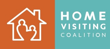 Home Visiting Coalition Launching Today