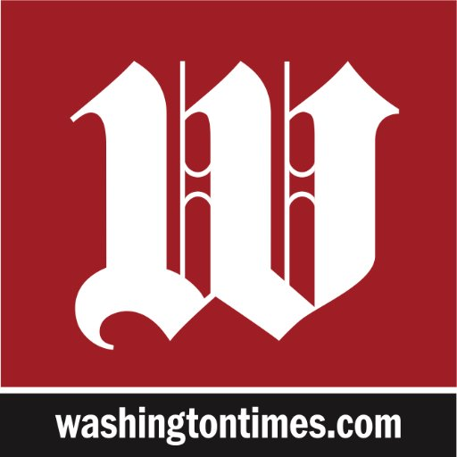 Washington Times: DC's home visit programs understaffed, underfunded, says report