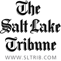 Salt Lake Tribune: Op-ed: To do right by our babies, we must nurture our parents