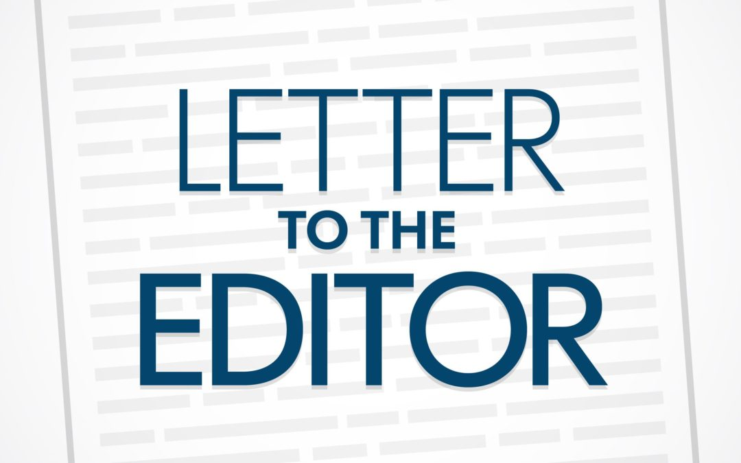 Santa Rosa Press Democrat: Letter to the Editor for MIECHV