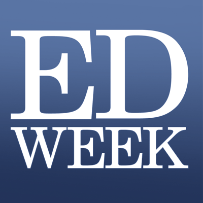 Education Week:  Home Visiting Up in White House Budget Proposal