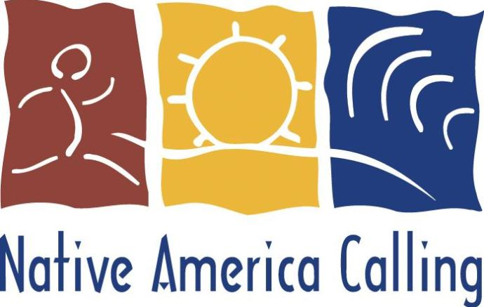Native Voices Calling: Support for MIECHV in Tribal Communities