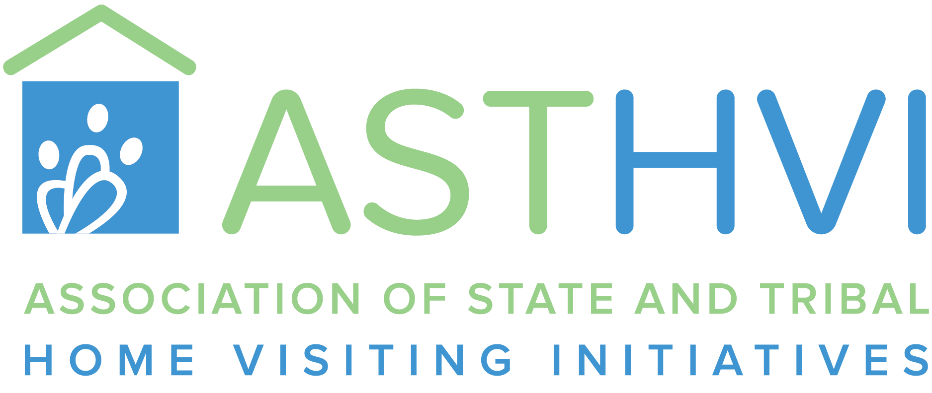 ASTHVI - Association of State and Tribal Home Visiting Initiatives