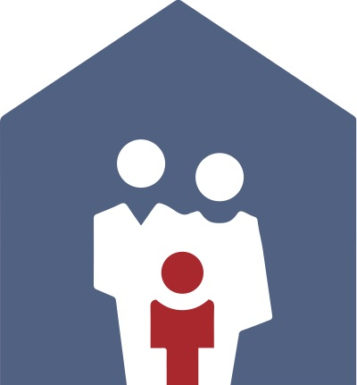 Mother and Infant Home Visiting Program Evaluation (MIHOPE) Impact Study of Voluntary Home Visiting Programs Shows Benefits for Children and Families